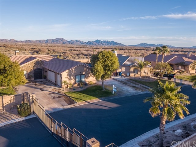 2798 Clearwater Drive Blythe CA 92225