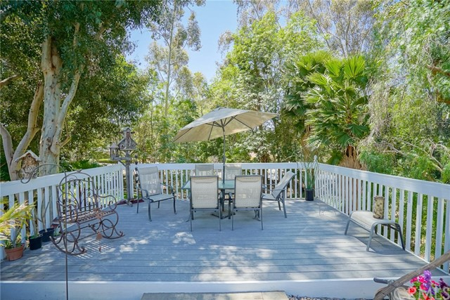 1400 Rimroad Riverside, CA 92506 - MLS #: IV18110990