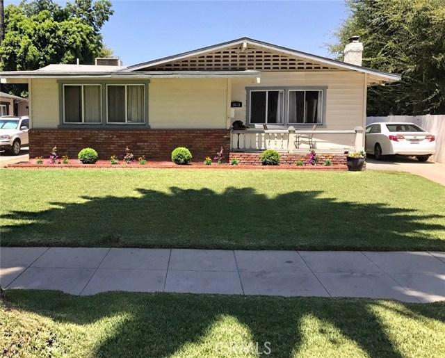 3683 Linwood Place, Riverside CA 92506