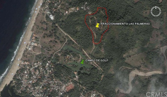 0 Residencial Las Palmeras, Outside Area (Outside Ca) CA: http://media.crmls.org/medias/d4ee8fe7-cbbb-41bf-b2ff-3db0f82469b5.jpg