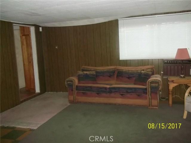 14208 Uhl Avenue, Clearlake CA: http://media.crmls.org/medias/d4eec464-262d-466a-996b-ff65470e9035.jpg