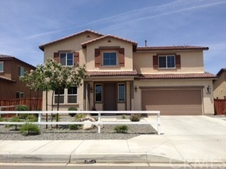 11218 Blue Mesa Avenue Adelanto CA 92301