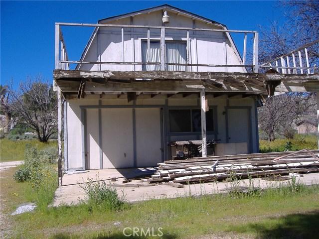 683 W Nuevo Road, Perris CA: http://media.crmls.org/medias/d4f0af7e-95eb-42b8-a333-e0d67ea94ace.jpg