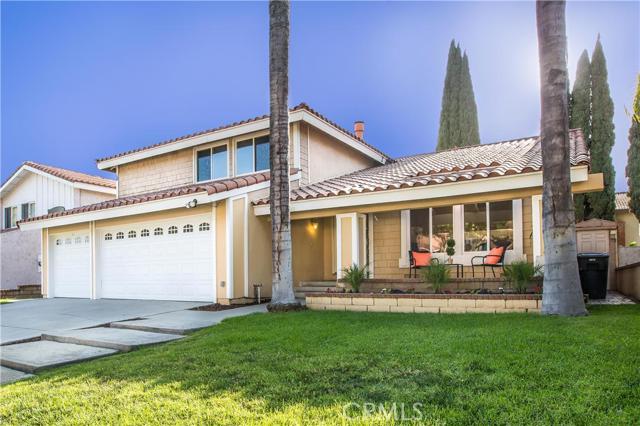 1741 N Pheasant, Anaheim, CA 92806 Photo
