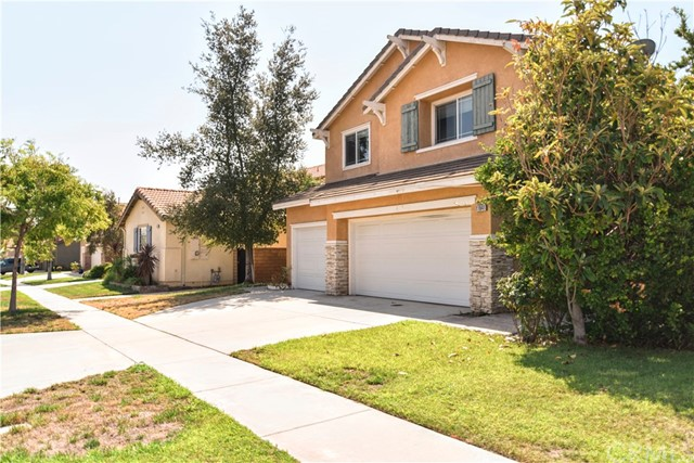 11941 Sagemont Drive, Rancho Cucamonga CA: http://media.crmls.org/medias/d4f19d4b-47d8-4745-b8e8-08b7f02ce9db.jpg