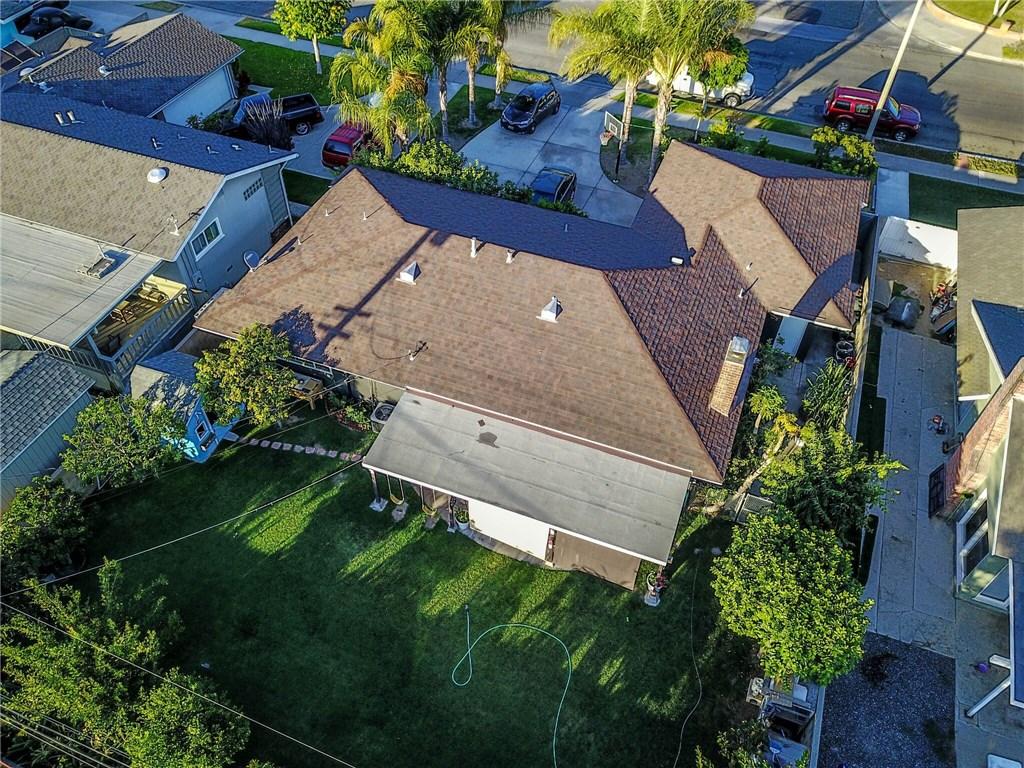 1119 N Whittier St, Anaheim, CA 92806 Photo 1