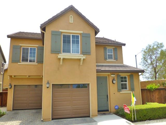 1598 Whieldon Way (Click for details)