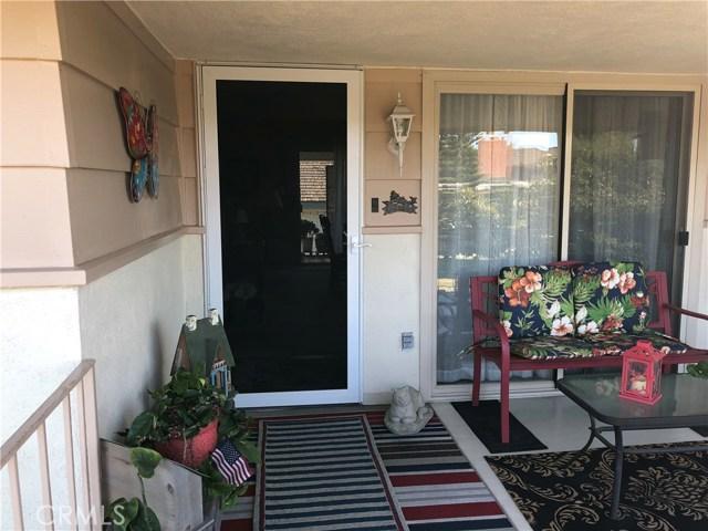 22953  Nadine Circle, Torrance, California