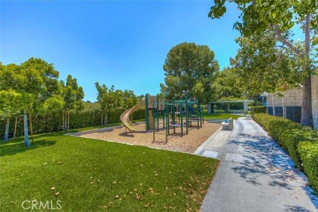 119 Greenmoor, Irvine, CA 92614 Photo 30