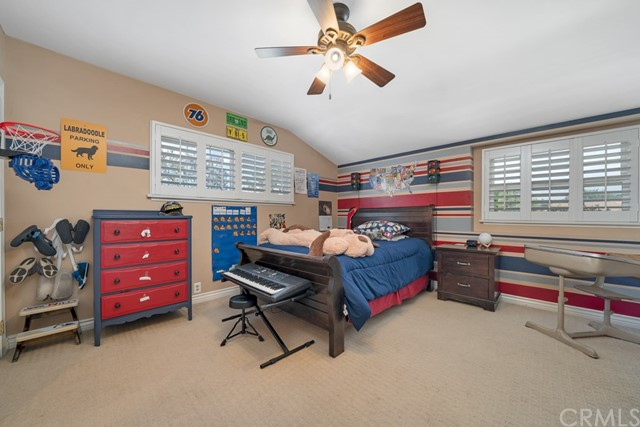 3936 Florac Avenue, Claremont CA: http://media.crmls.org/medias/d4f68cee-2eb0-4be5-b0d5-23fc5dd4bc20.jpg