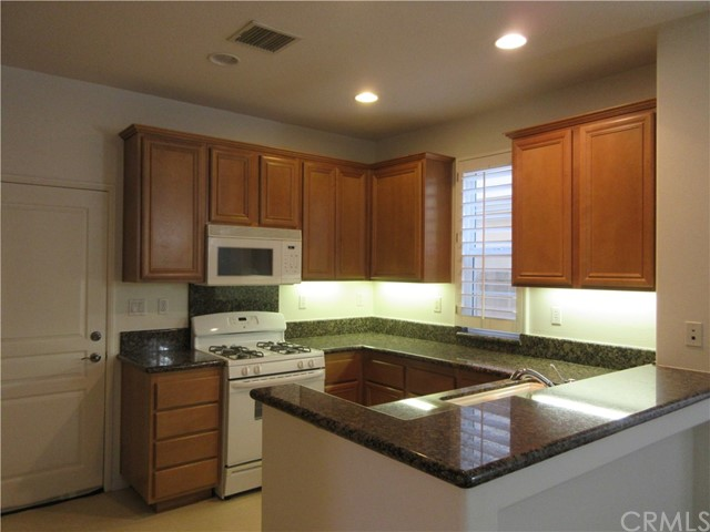 316 Tall Oak, Irvine, CA 92603 Photo 1