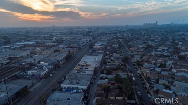 3560 E 8th St, Los Angeles, CA 90023 Photo 9