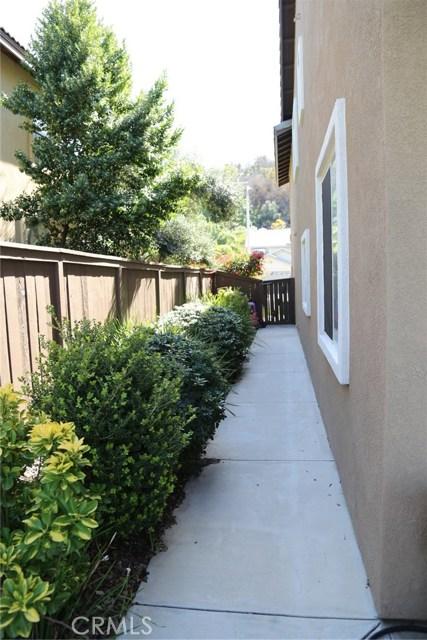 895 Shepard Crest Drive Corona, CA 92882 - MLS #: IG18072056