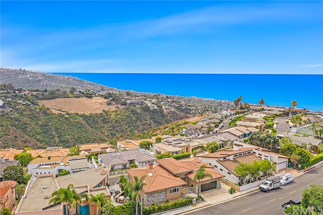 Photo of 1570 Skyline Drive, Laguna Beach, CA 92651