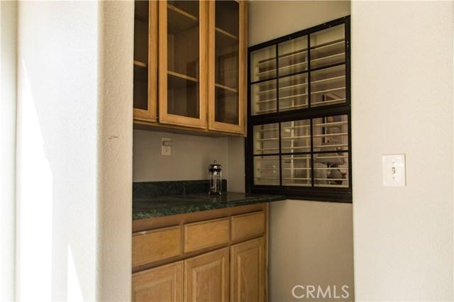 2468 Highland Road, Upland CA: http://media.crmls.org/medias/d4f8572d-1565-4459-b165-979dc62504b4.jpg