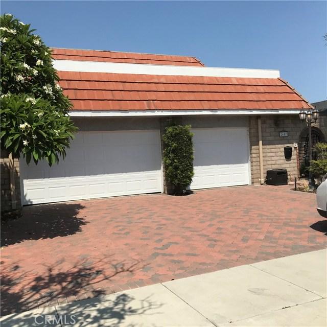 2657 Dalemead Street Torrance, CA 90505 - MLS #: SB18179454