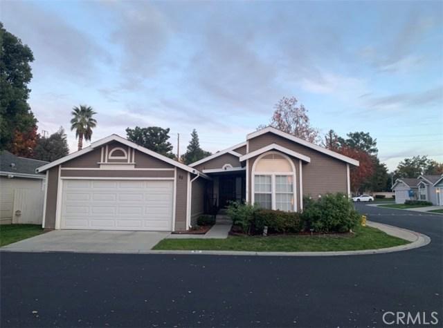 140 Pioneer Avenue Redlands CA 92374