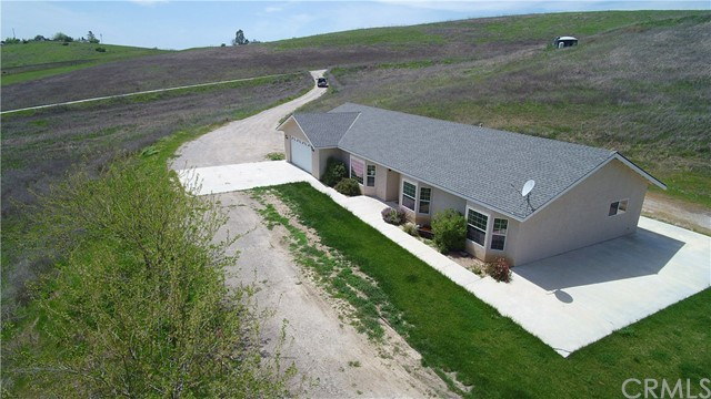 Property for sale at 2750 Lazy Hill Road, San Miguel,  California 93451