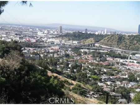 858 Ave. 37, Los Angeles, CA  Photo 4
