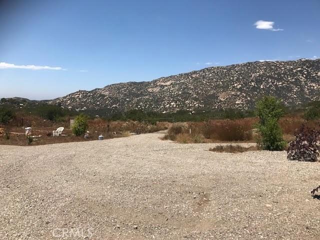 0 Running Deer Poway, CA 92064 - MLS #: SW17192651