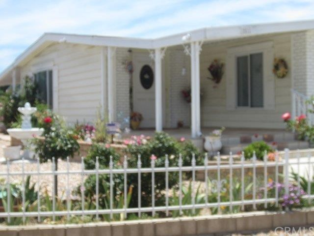 2511 Apple Tree Street Hemet, CA 92545 is listed for sale as MLS Listing SW16175792