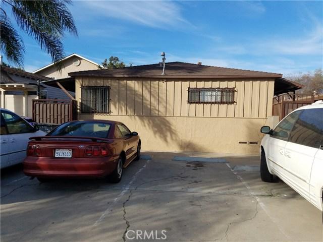 3662 Beta Street San Diego, CA 92113 - MLS #: OC18153424