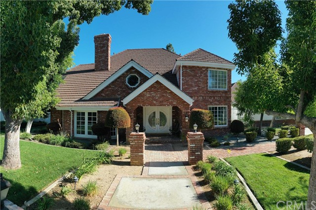 Photo of 2081 Westminster Drive, Riverside, CA 92506