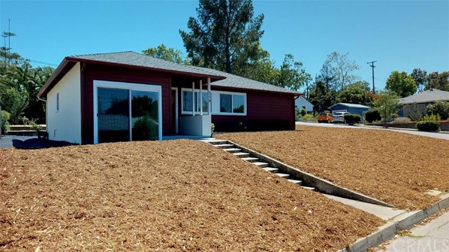 359  Tolosa Way, San Luis Obispo in San Luis Obispo County, CA 93405 Home for Sale