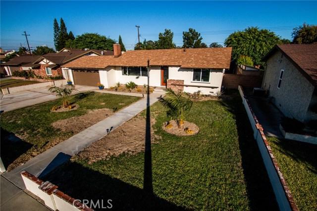 1308 S Westchester Dr, Anaheim, CA 92804 Photo 29