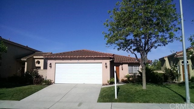 2033 Pinnacle Drive, Santa Maria, CA 93458