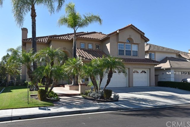 Photo of 22661 White Oaks, Mission Viejo, CA 92692