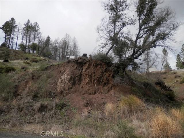 13581 Adams Springs Drive, Cobb CA: http://media.crmls.org/medias/d503c7ea-8264-49f8-8f51-bfbff9e1255d.jpg