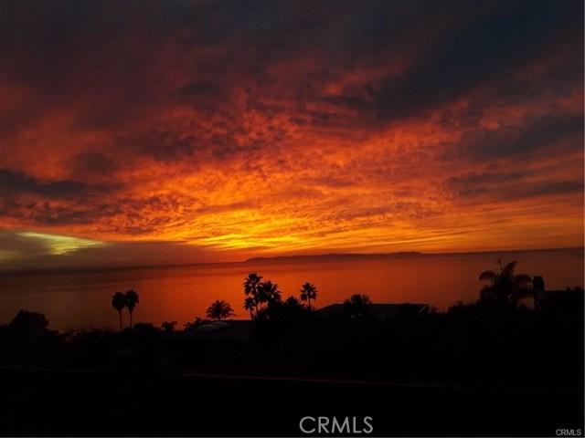 Photo of 737 Balboa Avenue, Laguna Beach, CA 92651
