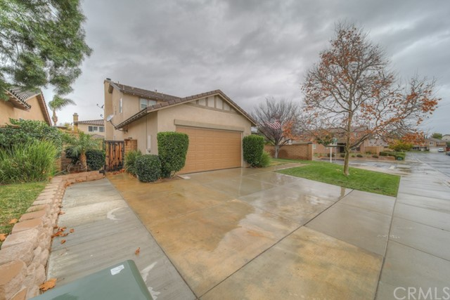 35151 Orchid Dr, Winchester, CA 92596 Photo