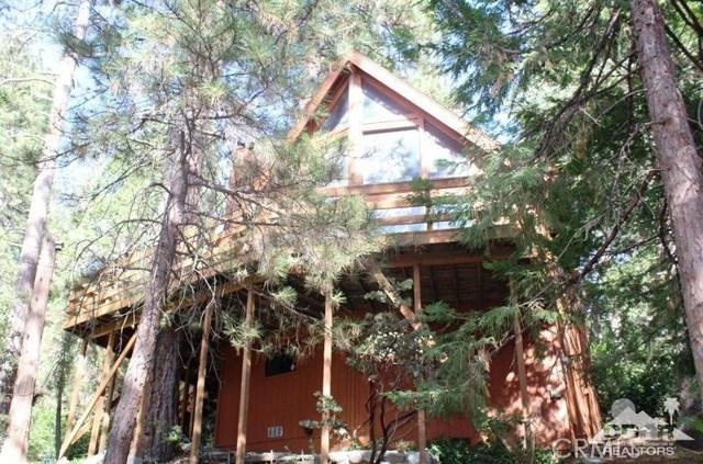23076 Oak Leaf Lane, Idyllwild CA: http://media.crmls.org/medias/d505487d-0e35-48b6-b0f4-a99e73ebd471.jpg