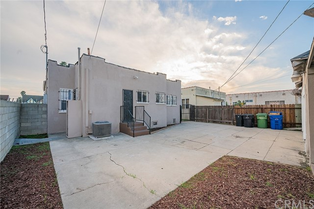 2013 W 71st, Los Angeles, CA 90047 Photo 26