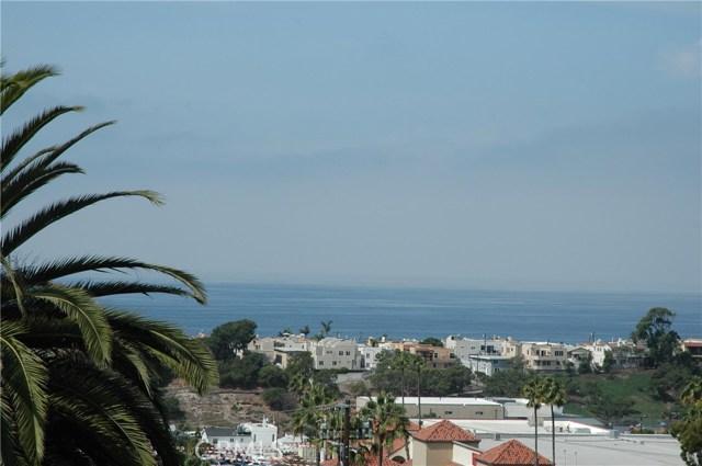 926 15th St, Hermosa Beach, CA 90254