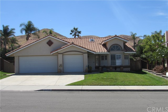 , CA  is listed for sale as MLS Listing IG18117540