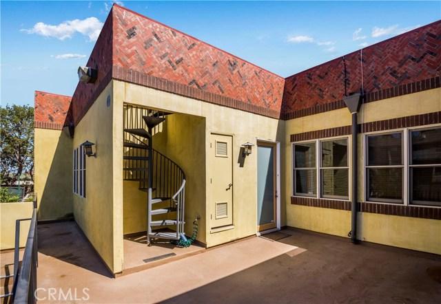 127 Richmond, El Segundo, California 90245, ,Residential Income,For Sale,Richmond,SB18270018