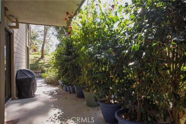 48 Arboles, Irvine, CA 92612 Photo 32