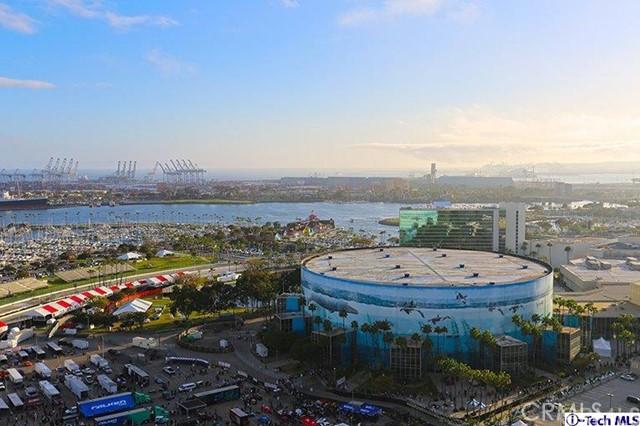 525 E Seaside Wy, Long Beach, CA 90802 Photo 2