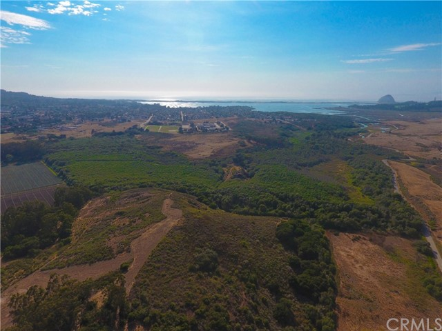 Property for sale at 1987 Turri Road, San Luis Obispo,  CA 93405