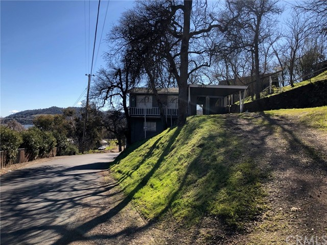 3831 Country Club Dr, Clearlake, CA 95422 Photo