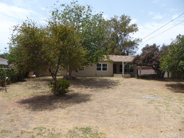 5237 Noble Street Riverside, CA 92503 - MLS #: IV18166205