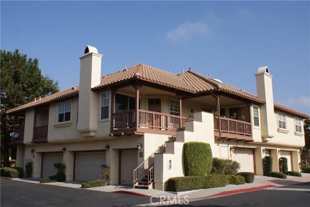 13417 Savanna, Tustin, CA, 92782