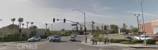 0 W Ramsey Street, Banning CA: http://media.crmls.org/medias/d50c629d-1a3c-47ae-aa4b-8a261ef89179.jpg