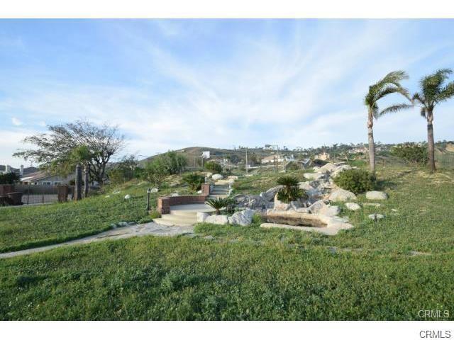 22590 Green Mount Place Yorba Linda, CA 92887 - MLS #: PW18035162