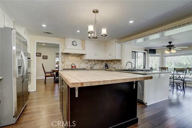 7030 Gaskin Place Riverside, CA 92506 - MLS #: IV18072339