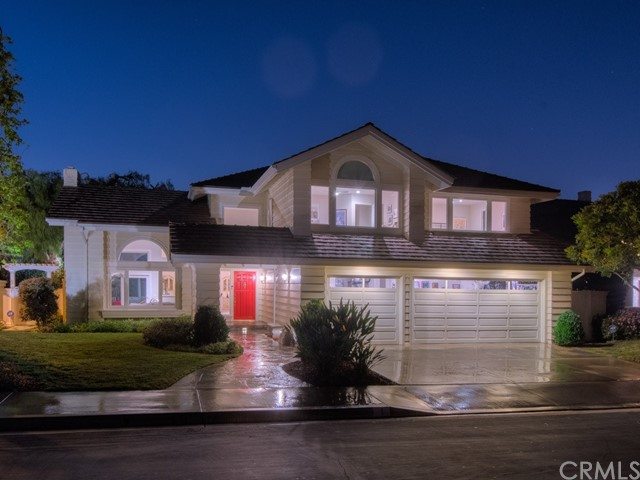 1 Celestial, Irvine, CA 92603 Photo 60
