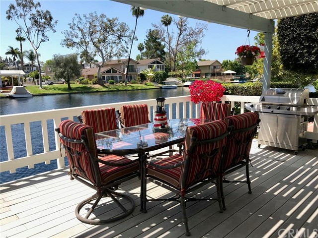 , CA  is listed for sale as MLS Listing NP18134812